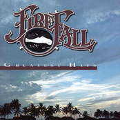 Firefall: Greatest Hits