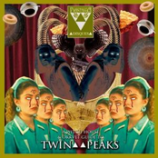 A Witch House & Okkvlt Guide To Twin Peaks