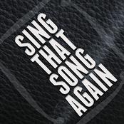 Glen Templeton: Sing That Song Again