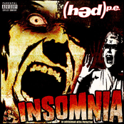 Hed Pe: Insomnia