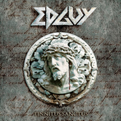 Edguy - Nine Lives