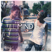 Ill Mind Six: Old Friend - Single