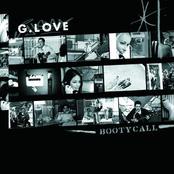 G. Love: Booty Call