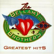 The Bellamy Brothers: Greatest Hits
