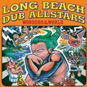 Long Beach Dub All-Stars: Wonders Of The World