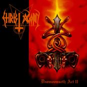 Daemoonseth - Act II