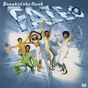 Breakin' the Funk