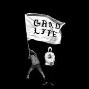 Graduating Life: Grad Life