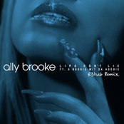 Lips Don't Lie (feat. A Boogie Wit da Hoodie) [R3HAB Remix]