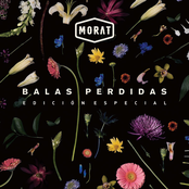 Morat: Balas Perdidas (Edición Especial)