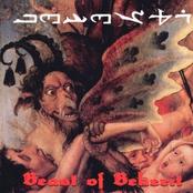 Beast Of Beherit/Complete Worxxx