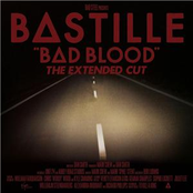 Bad Blood - The Extended Cut