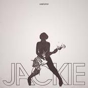 Jackie - Single
