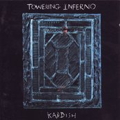 Kaddish by Towering Inferno