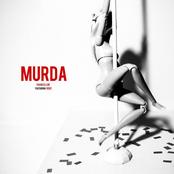 Murda (feat. Dok2) - Single