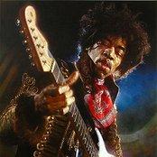 Jimi Hendrix 58818ec18b95412c90aa2187640edfae