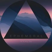 Afterglow: Ephemeral