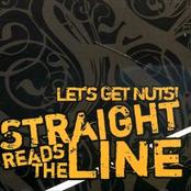 Let's Get Nuts