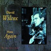 David Wilcox: Home Again