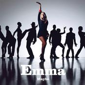 Maybe (International 2 Track)