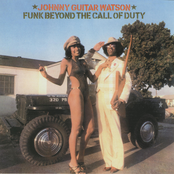 Funk Beyond The Call Of Duty