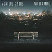 Mumford And Sons: Wilder Mind