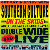 Southern Culture On The Skids: Doublewide and Live