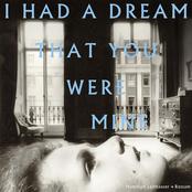 Hamilton Leithauser: I Had a Dream That You Were Mine
