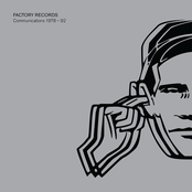 Tunnel Vision: Factory Records: Communications 1978-92