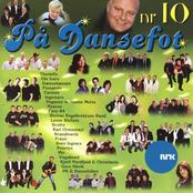 På Dansefot Nr 10
