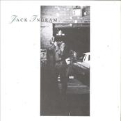 Jack Ingram: Jack Ingram
