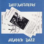 Heavy'n Jazz