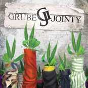 Grube Jointy Bootleg