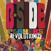 B Side Players: Revolutionize