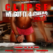 We Got It 4 Cheap Vol. 1