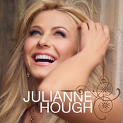 Julianne Hough: Julianne Hough