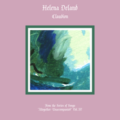 Helena Deland: Claudion