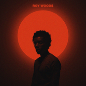 Roy Woods: Waking at Dawn