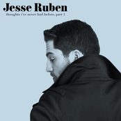Jesse Ruben: Thoughts I've Never Had Before, Part 1