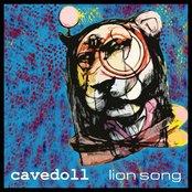 Cavedoll - Round and Around