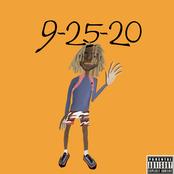 9-25-20