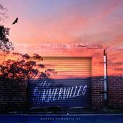 Garage Romantic EP