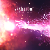 Skyharbor: Guiding Lights