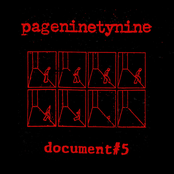 pageninetynine: Document #5