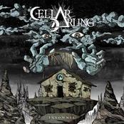 Cellar Darling: Insomnia