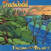 Freeworld: From the Bluff