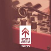 Norte Sessions