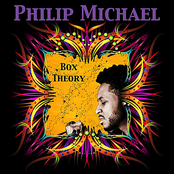 Box Theory