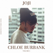 Chloe Burbank