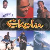 Ekolu: Shores Of Waiehu